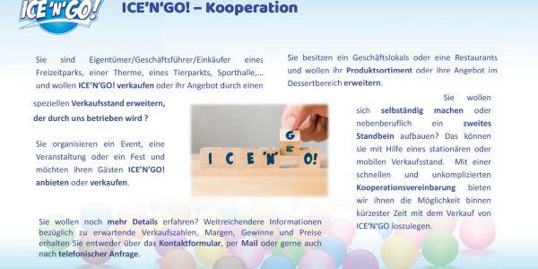 ICENGO!-Praesentation-12.jpg