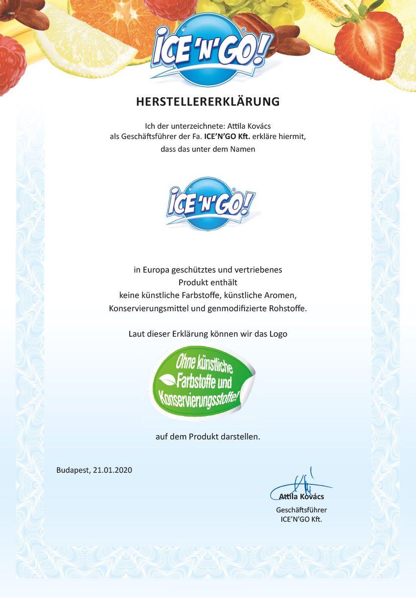 2020_Herstellererklaerung_Frozen-Dessert_2.jpg