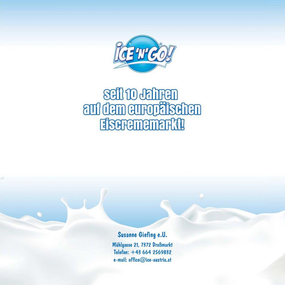 Katalog_Baggy-16.jpg