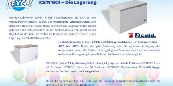 ICENGO!-Praesentation-10.jpg