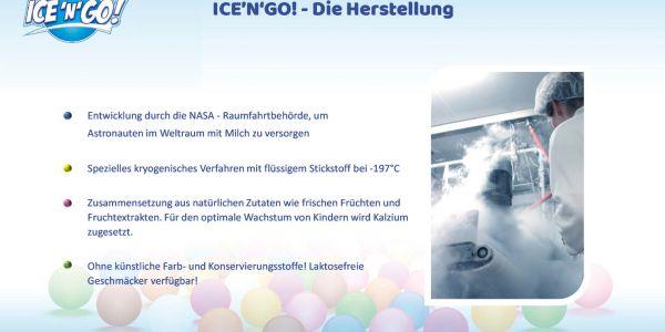 ICENGO!-Praesentation-4.jpg