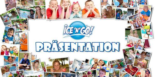 ICENGO!-Praesentation-1.jpg