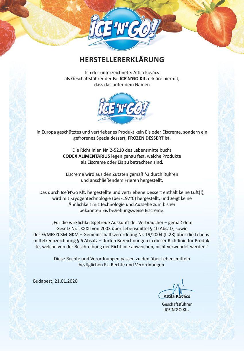 2020_Herstellererklaerung_Frozen-Dessert_1.jpg