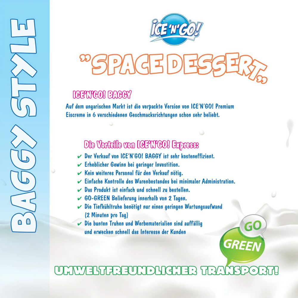 Katalog_Baggy-12.jpg
