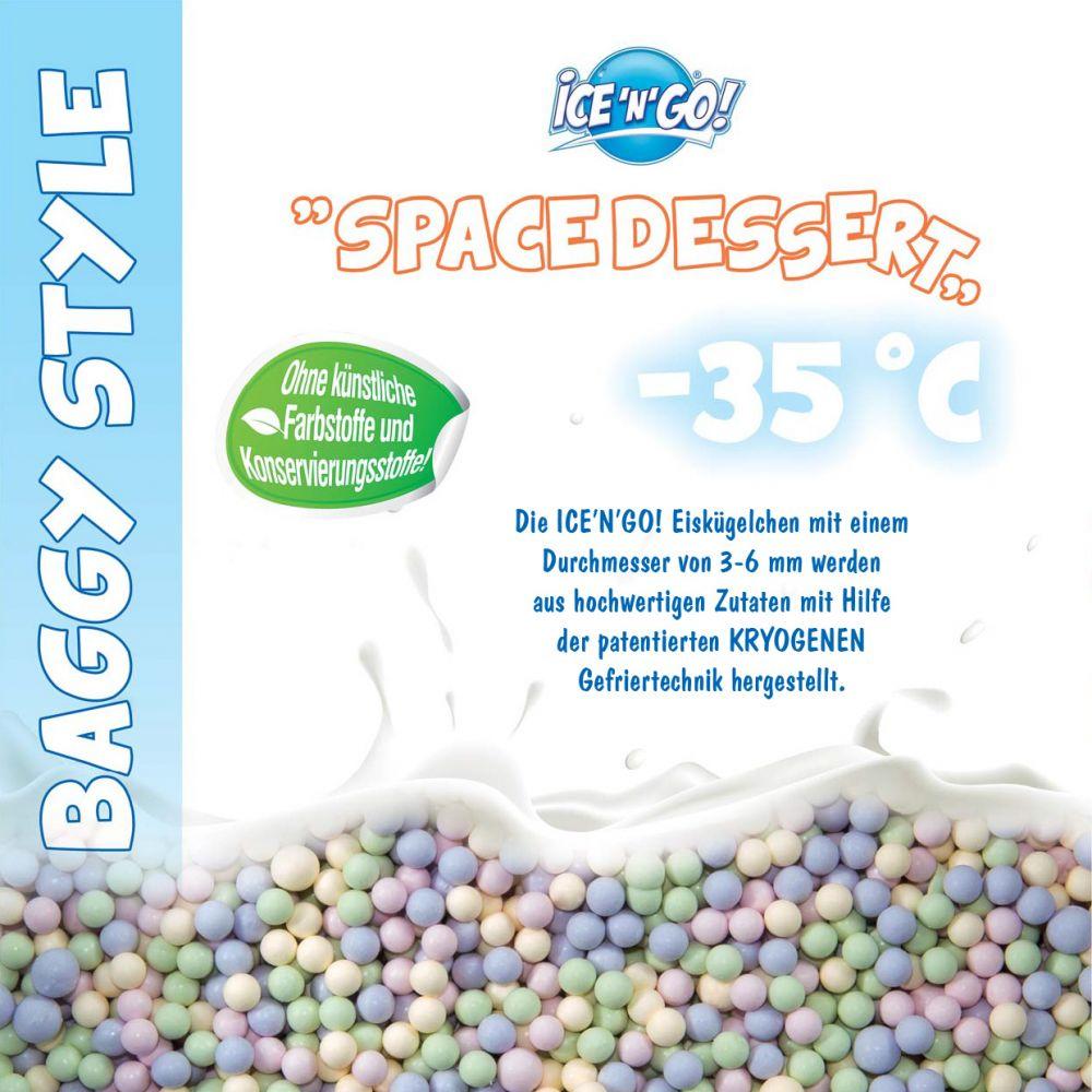 Katalog_Baggy-2.jpg